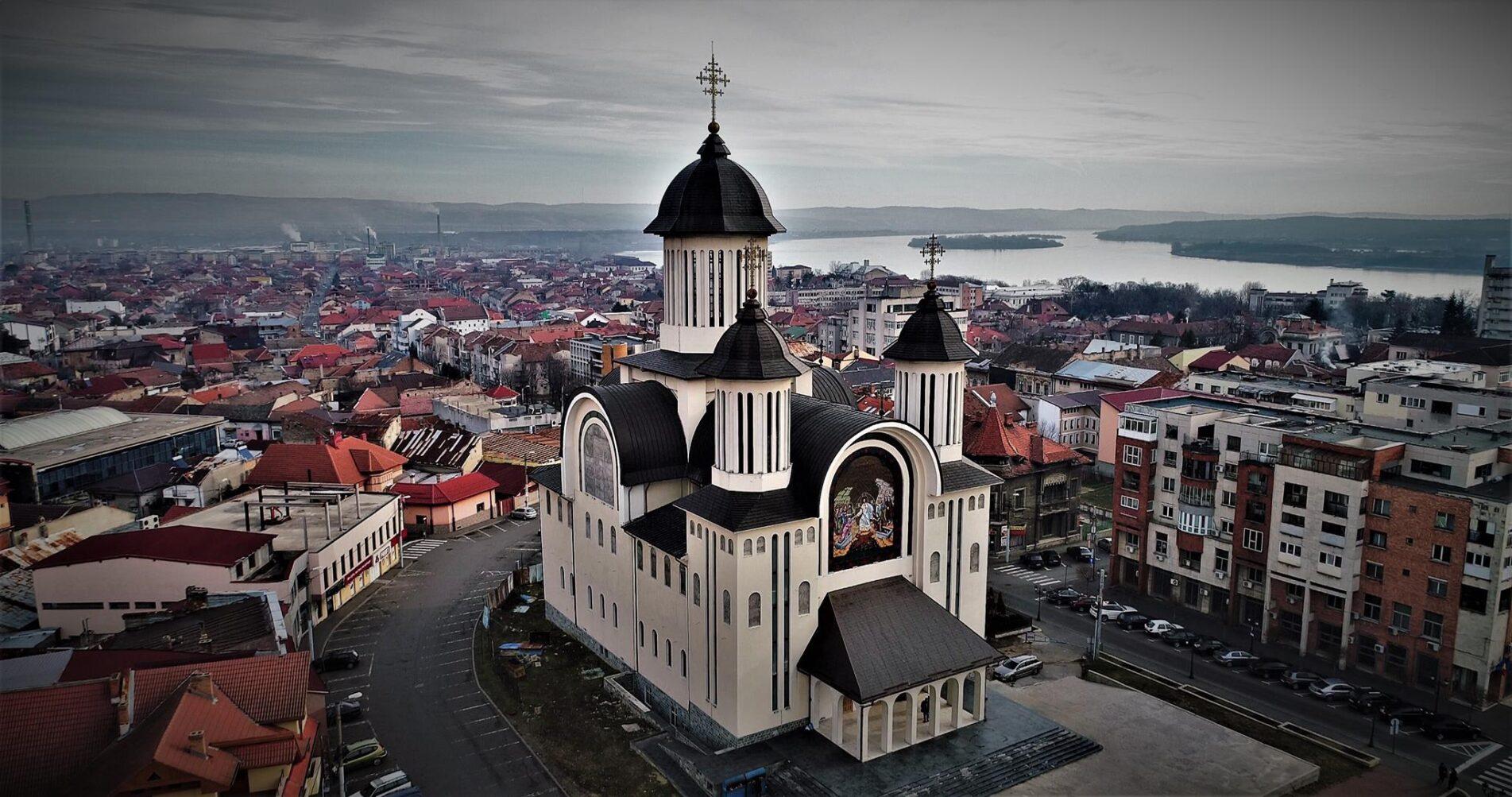 Catedrala Episcopală